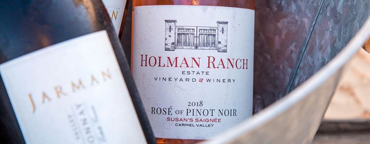 Holman-Ranch_Slider-for-Wine_Rose_1280x500