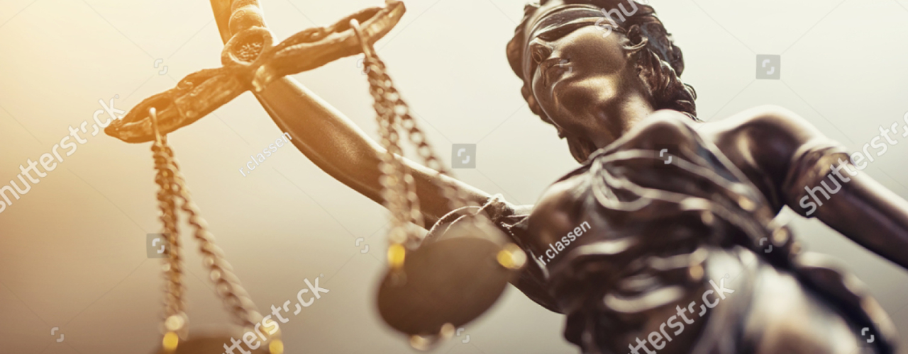 stock-photo-the-statue-of-justice-symbol-legal-law-concept-image-681265648